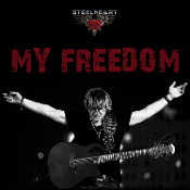 """MY FREEDOM"" (Acoustic)"